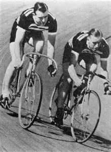 Torchy&Doug Peden