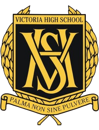 Victoria High School Alumni Association